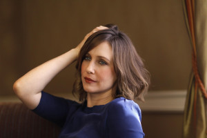 photo 15 in Vera Farmiga gallery [id1159554] 2019-07-23