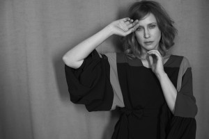 photo 5 in Vera Farmiga gallery [id1167096] 2019-08-14