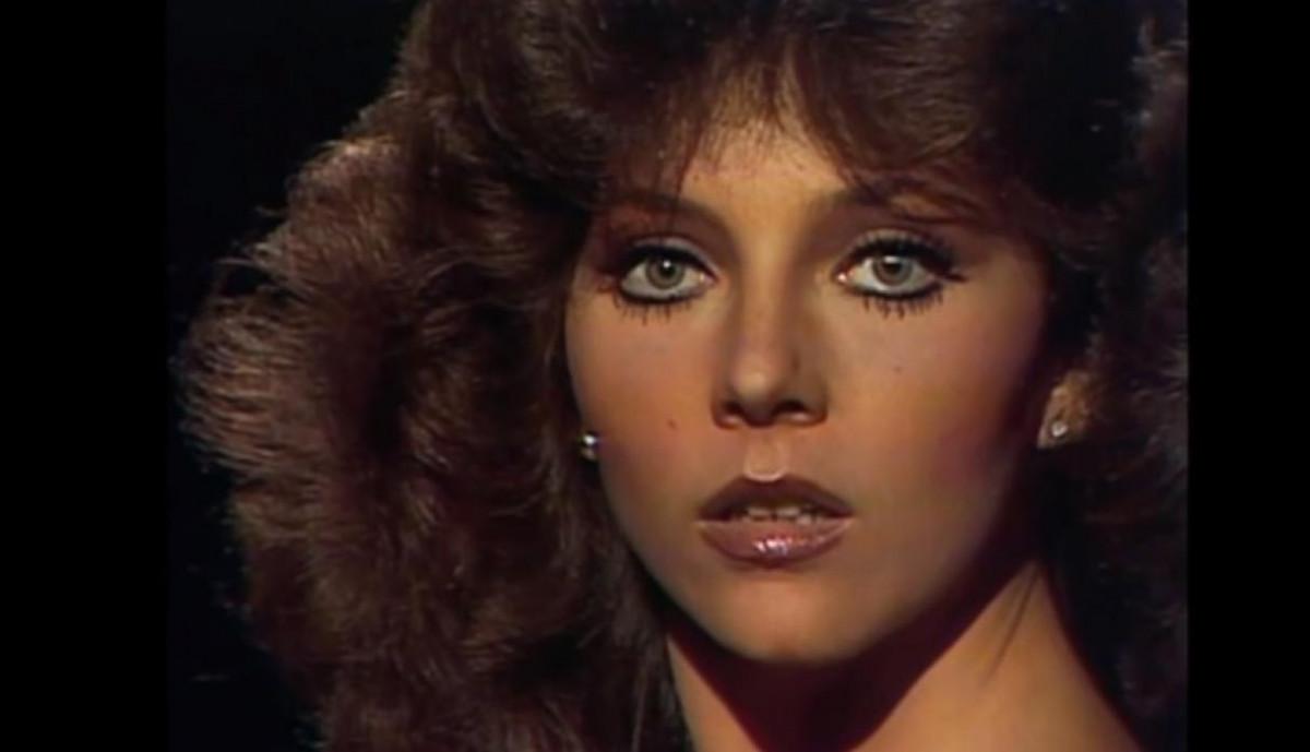 Jackie Hoffman born November 29, 1960 (age 57) Hot video Carroll Borland,Debralee Scott