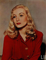 Veronica Lake pic #347951