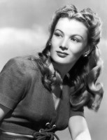 Veronica Lake pic #347983