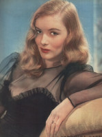 Veronica Lake pic #348032
