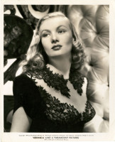 Veronica Lake pic #361078