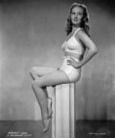 Veronica Lake pic #416050