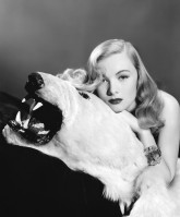 Veronica Lake pic #377499
