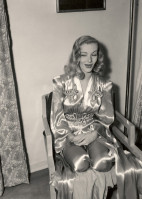 Veronica Lake pic #352245