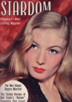 Veronica Lake pic #357722