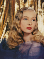 Veronica Lake pic #357716