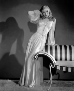 Veronica Lake pic #183045