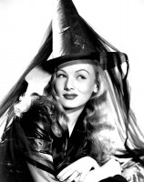 Veronica Lake pic #348381