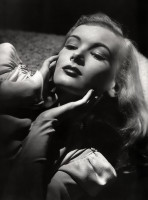 Veronica Lake pic #374661