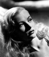 Veronica Lake pic #374679