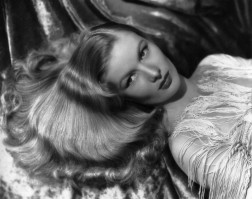 Veronica Lake pic #374671