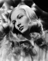 Veronica Lake pic #374642