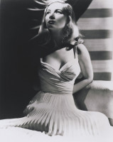 Veronica Lake pic #377500