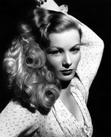Veronica Lake pic #352234