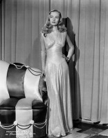 Veronica Lake pic #352632