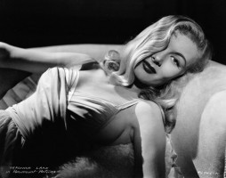 Veronica Lake pic #405288