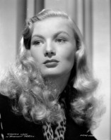 Veronica Lake pic #405287