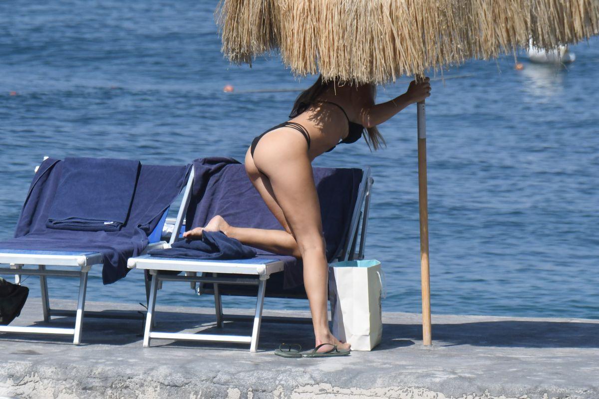 Celebrity Veronica Maya naked (92 photo), Topless, Bikini, Instagram, bra 2006