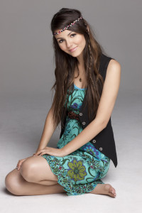 photo 4 in Victoria Justice gallery [id250548] 2010-04-23