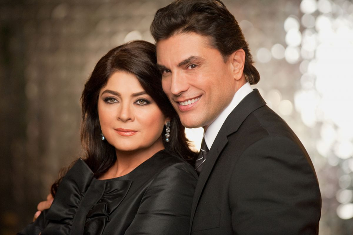 nudes Boobs Victoria Ruffo (48 photo) Video, YouTube, panties