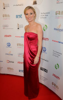 photo 4 in Victoria Smurfit gallery [id848652] 2016-04-26