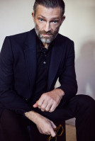 photo 3 in Vincent Cassel gallery [id855842] 2016-05-31