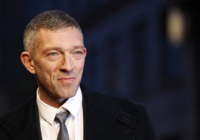 photo 14 in Vincent Cassel gallery [id600098] 2013-05-05