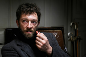 photo 29 in Vincent Cassel gallery [id472195] 2012-04-08