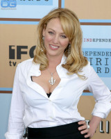Virginia Madsen pic #982087