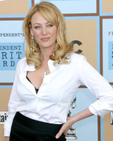 Virginia Madsen pic #982086