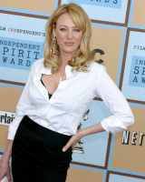 Virginia Madsen pic #982085
