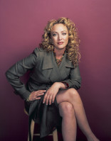 Virginia Madsen pic #981713