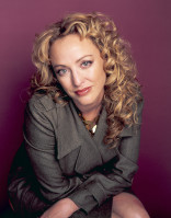 Virginia Madsen pic #981714