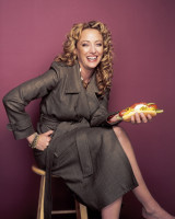 Virginia Madsen pic #981715