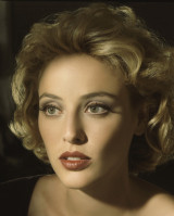 Virginia Madsen pic #983151