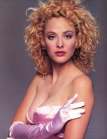 Virginia Madsen pic #983153