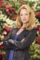 Virginia Madsen pic #979577