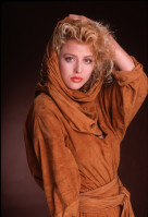Virginia Madsen pic #982938