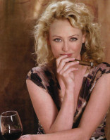 Virginia Madsen pic #983150