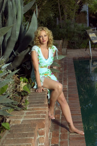 Virginia Madsen pic #983156