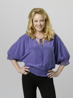 Virginia Madsen pic #982936