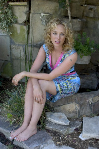 Virginia Madsen pic #983155