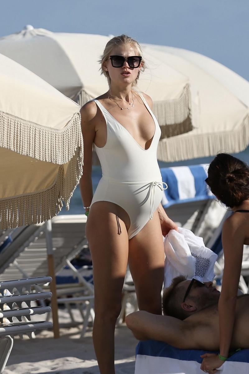 Vita Sidorkina nude (91 photos), Sexy, Fappening, Twitter, panties 2015