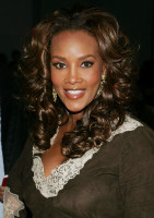 photo 29 in Vivica Fox gallery [id372622] 2011-04-26