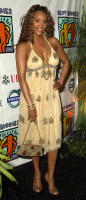 photo 28 in Vivica Fox gallery [id372623] 2011-04-26