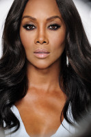 photo 12 in Vivica Fox gallery [id938090] 2017-05-29