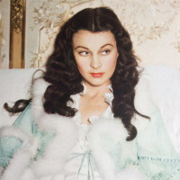 photo 21 in Vivien Leigh gallery [id1220341] 2020-07-06