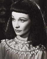 photo 15 in Vivien Leigh gallery [id1220347] 2020-07-06